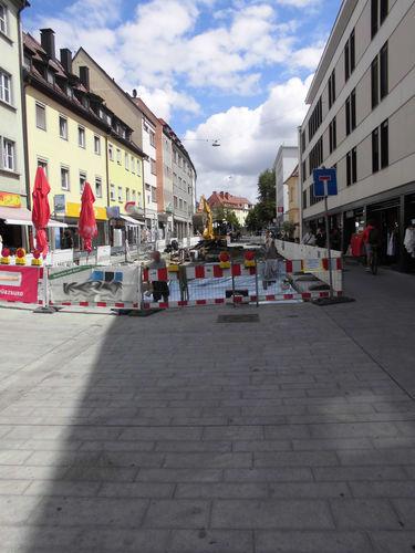 Spiegelstraße_Foto_Benedikt_Zötzl