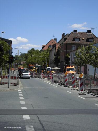 Nürnberger_Straße