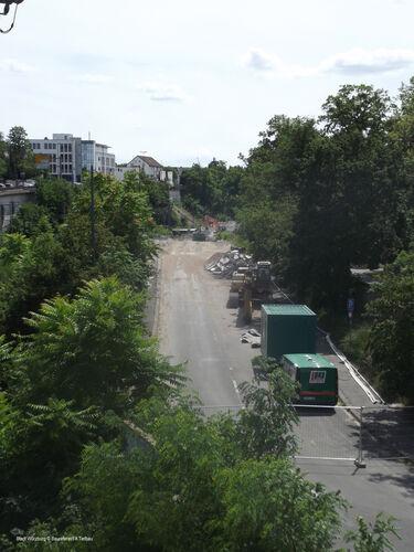 Johann-Sperl-Straße