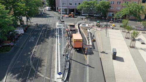 003Augustinerstraße20200713_SM_ohne_Kennzeichen