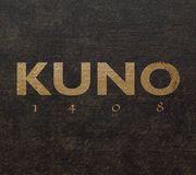 KUNO 1408