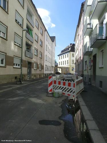 WolframstraßeCIMG1067