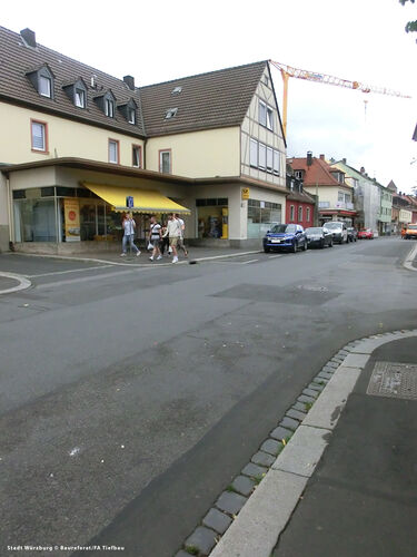 Wenzelstraße CIMG1089