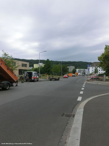 WeißenburgstraßeCIMG1081