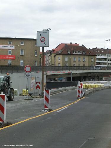Tunnel EuropasternCIM1040