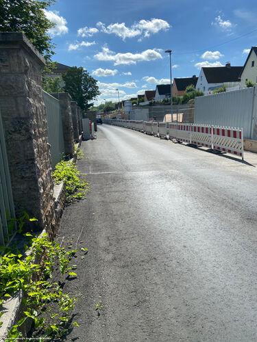 Nürnberger StraßeIMG_0670