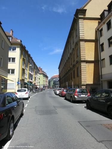MünzstraßeCIMG1074