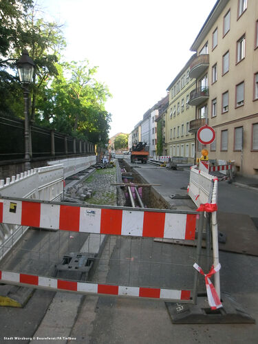KapuzinerstraßeCIMG1063