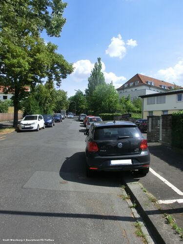 GreisingstraßeCIMG1098