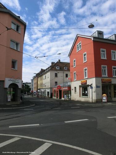 BrücknerstraßeCIMG1077